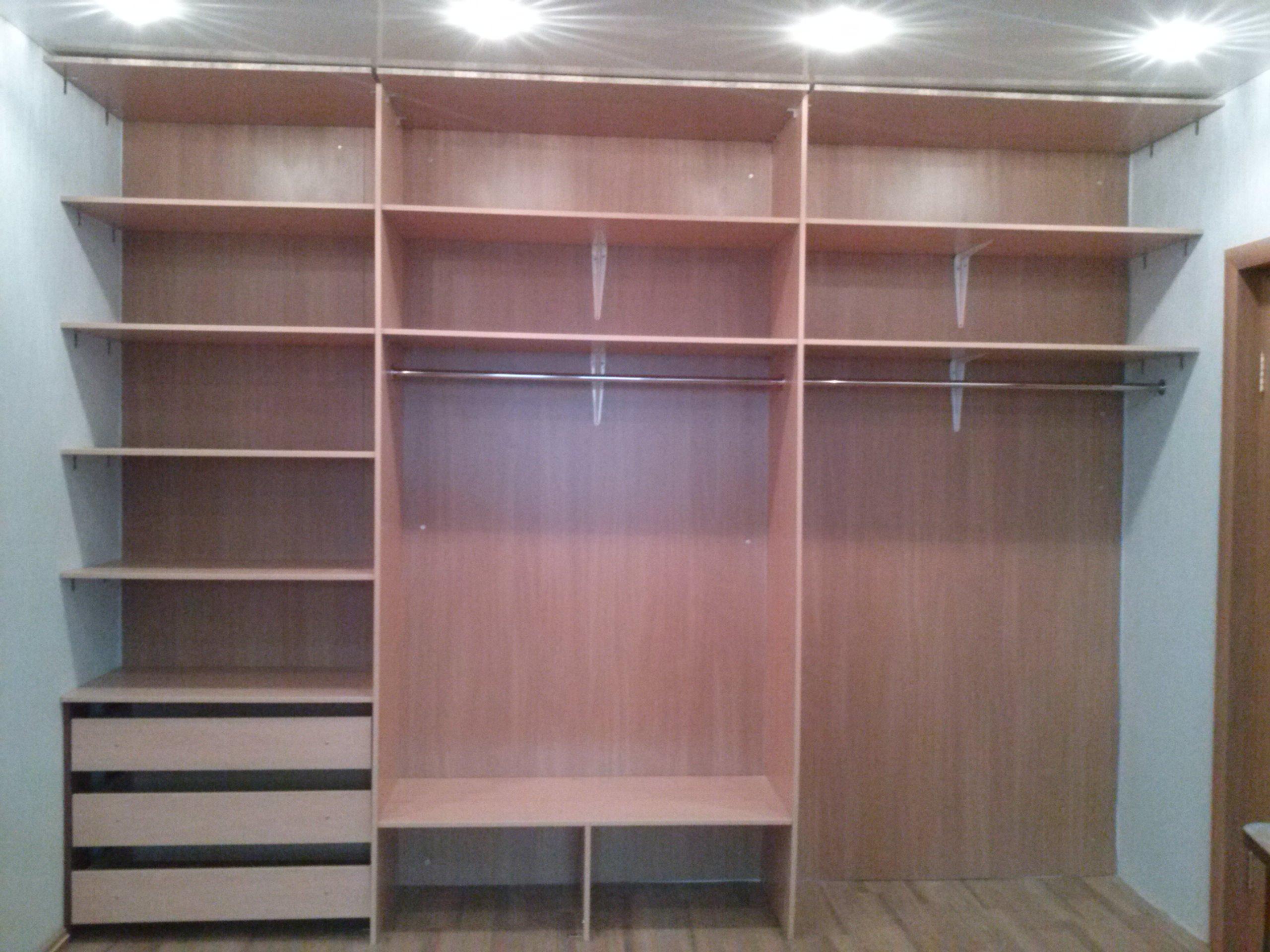 Мебель, интерьер, обиход бесплатные объявления раменского ра.