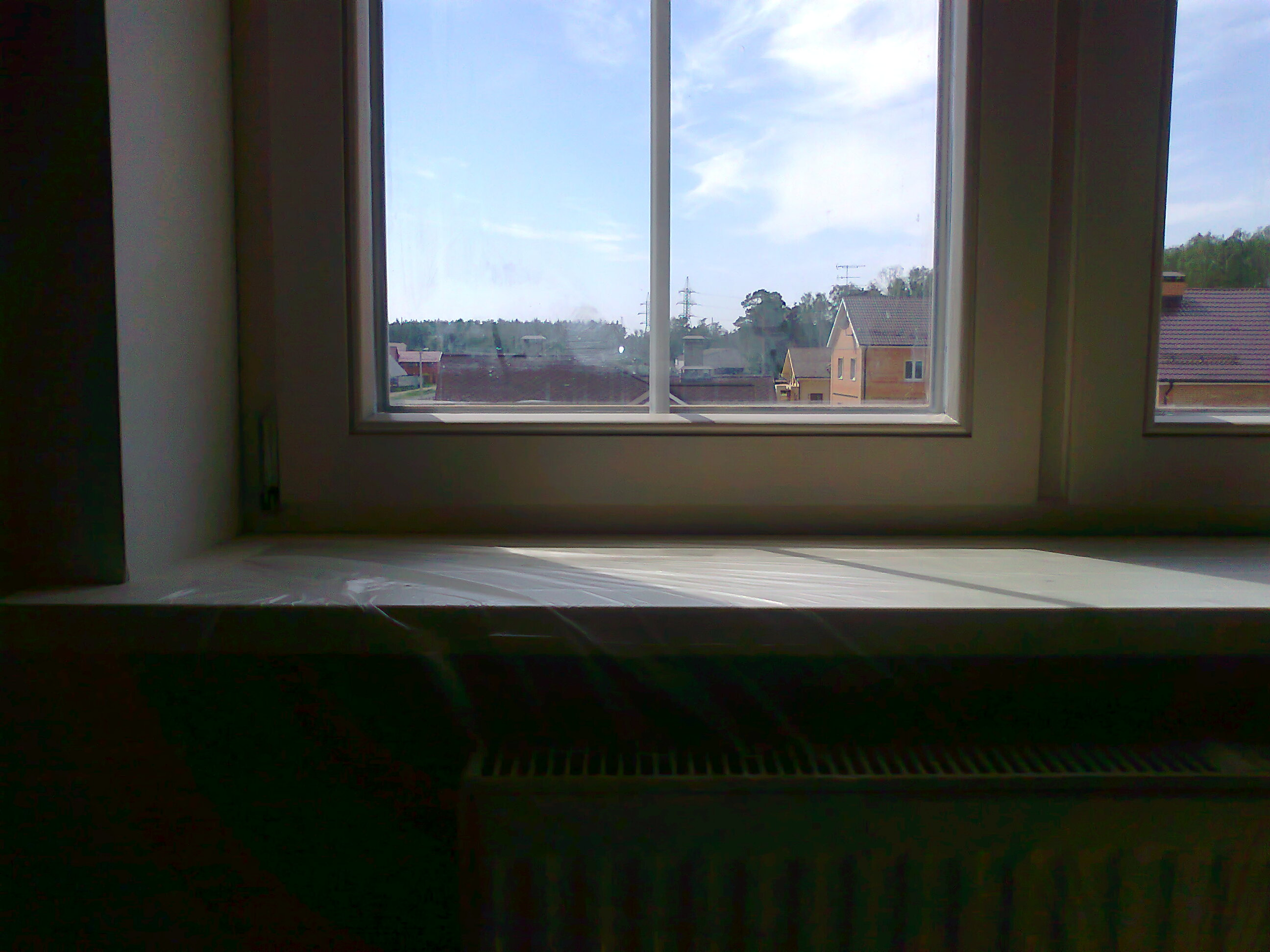 Ремонт современных окон из пластика и дерева. в жуковском.
