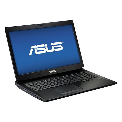 ASUS G750JW-Republic of gamers(ROG)-17,3^