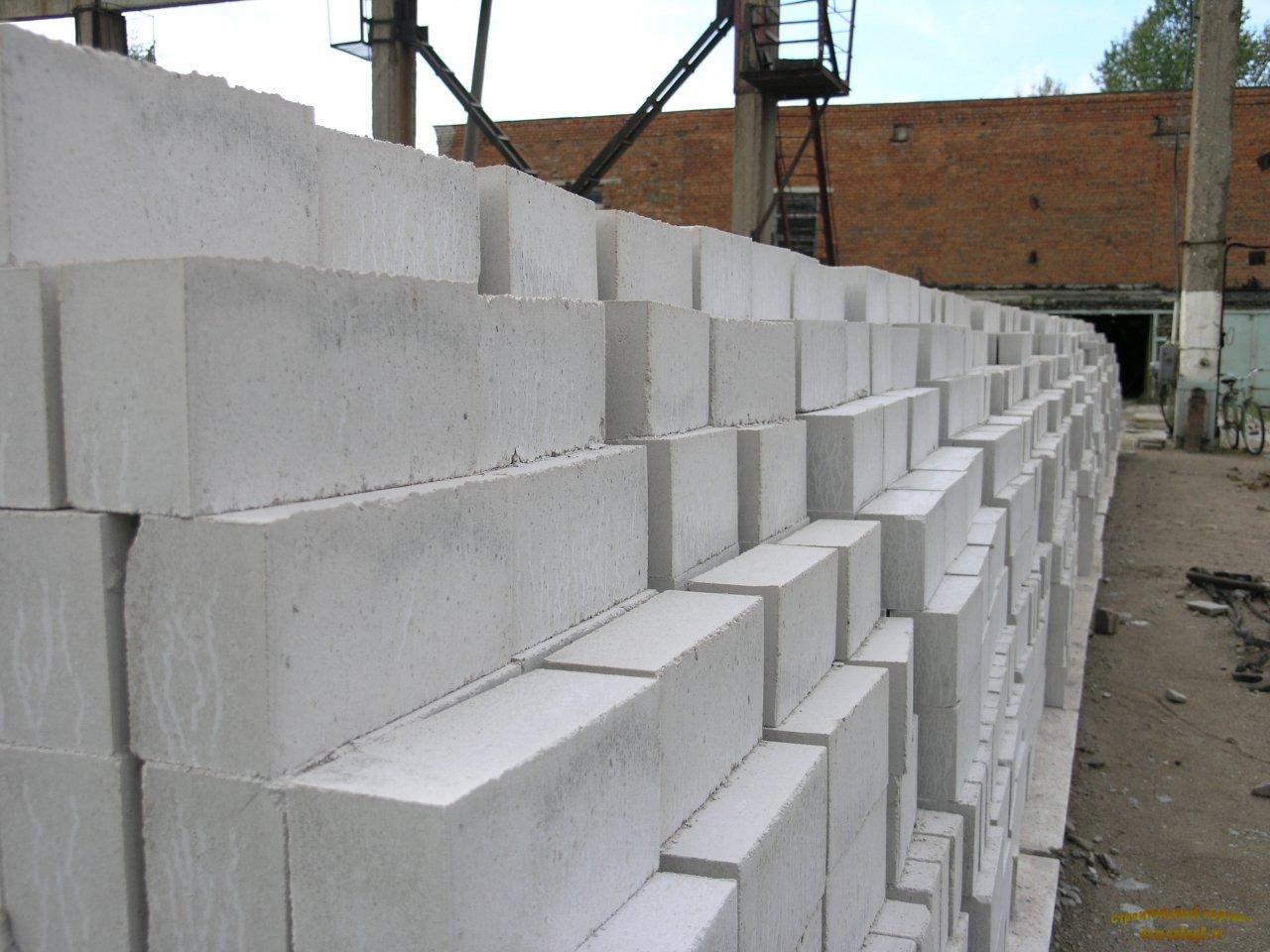 Увидеть изображение Строительство домов Газобетонные блоки 33177187 в Ростове-на-Дону