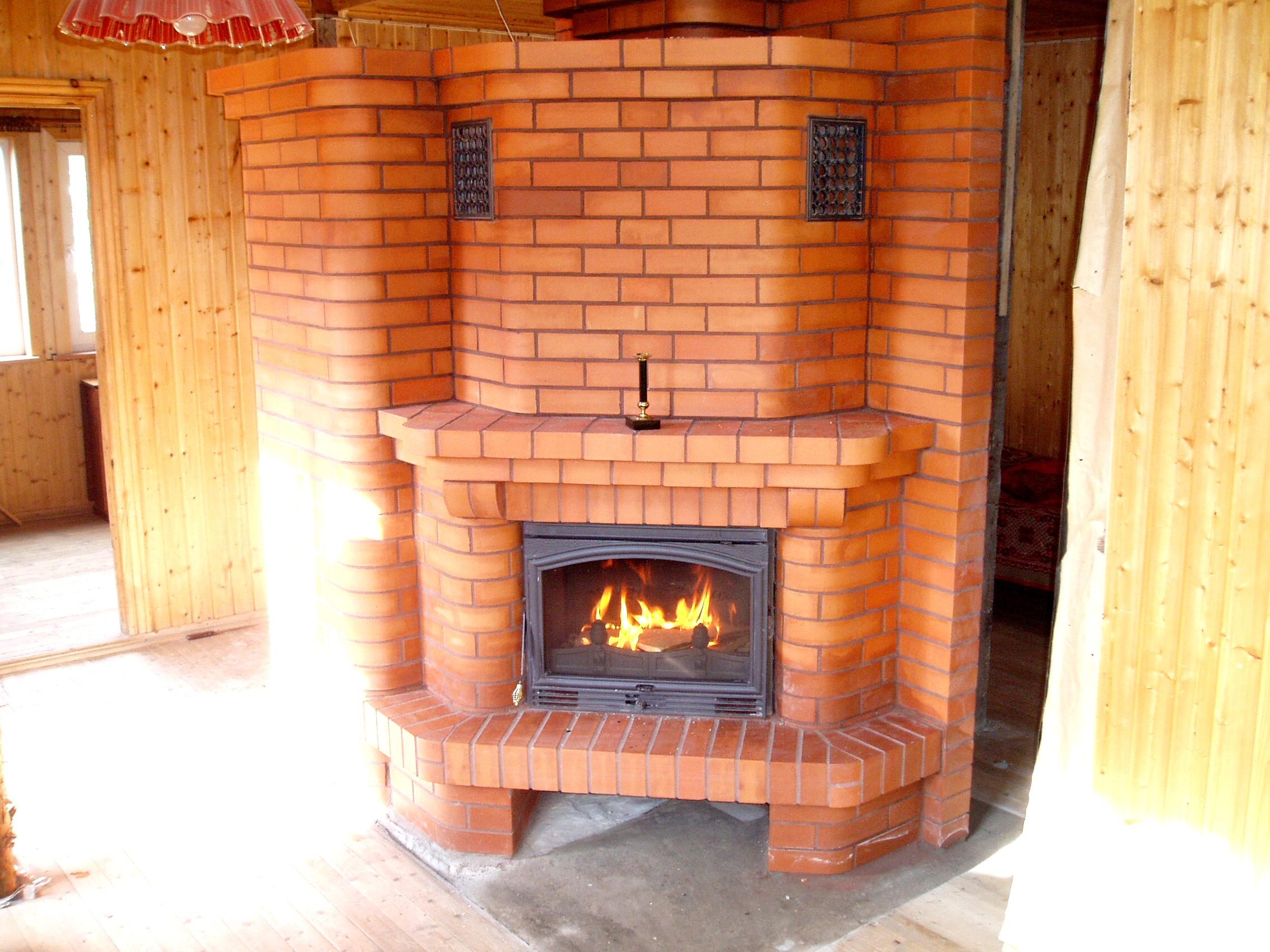 Дизайн печей на даче фото Печи для дачи, обзор. Подборка статей по теме печи