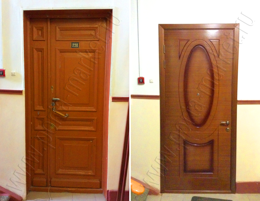 двери входные недорогие раменский район