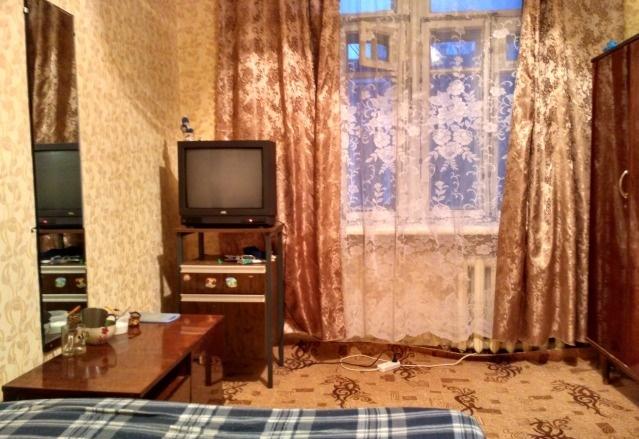 снять комнату в подольске московская область принта виде