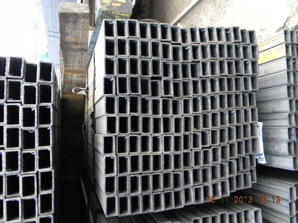 Алюминиевая труба 60 мм бу казан