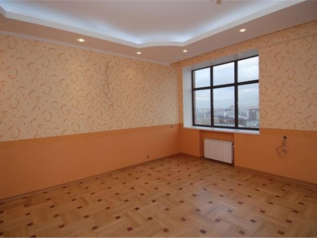 ремонт квартиры под ключ по низкой цене