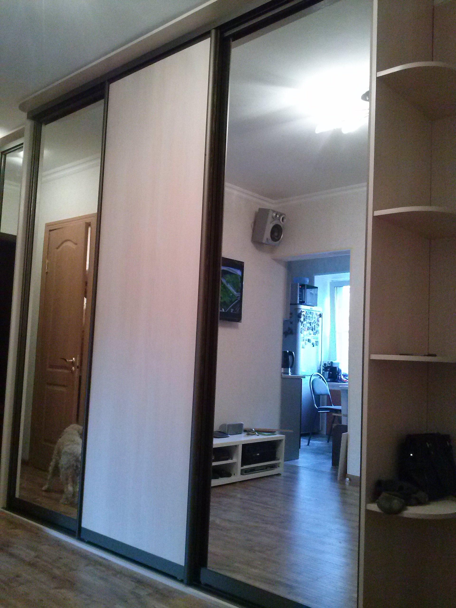 Изготовление мебели на заказ по вашим размерам в москве - 84.