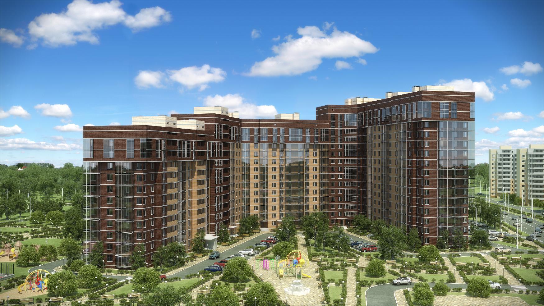 покупка квартиры цена все новостройки москвы сдаче коттеджей домов