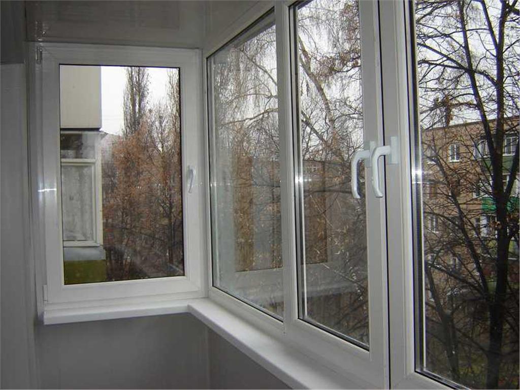 Окна град - пластиковые окна, деревянные окна, евроокна, две.