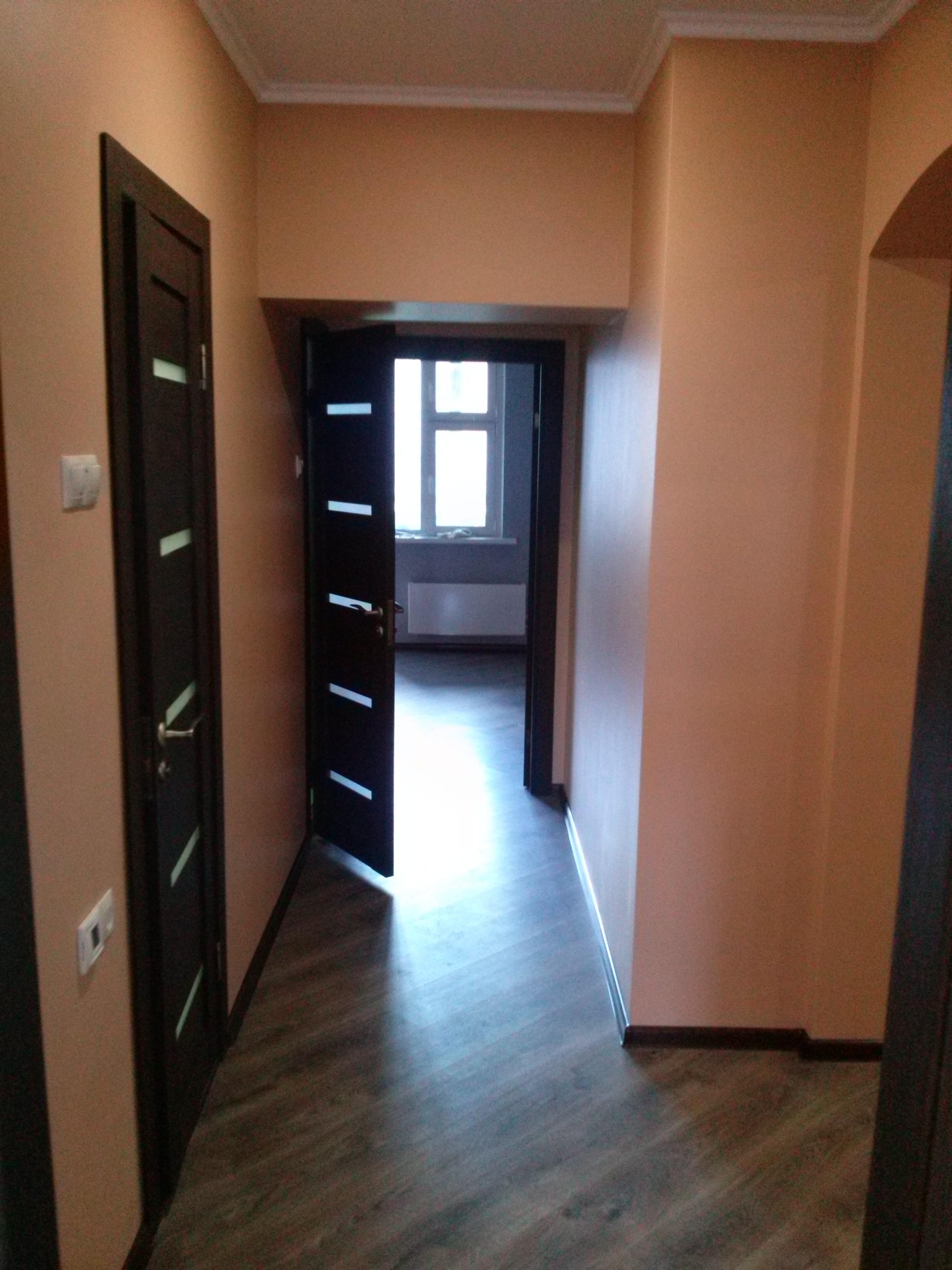 Ремонт квартиры (мастер рф) в Одинцове