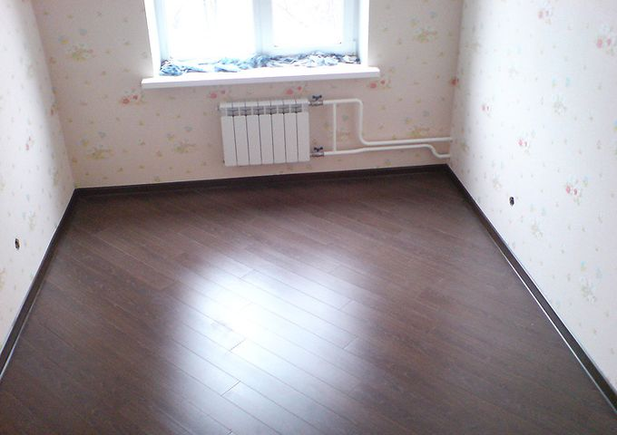 Flooring Brick Nj Also Picture Of Hardwood Flooring Installation Cost ...