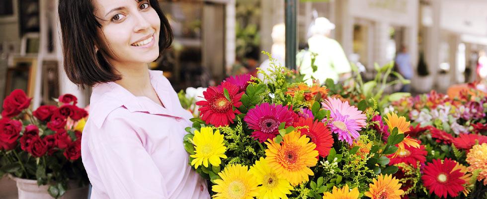 Букет роз цветы купить на столбы